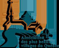 Association des plus beaux villages du Québec