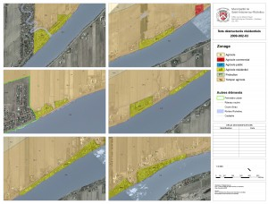 2009-002-03 Carte Zonage_Ilots destructurés 2009-11