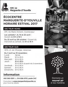 Horaire Eco_Ete2017_crop